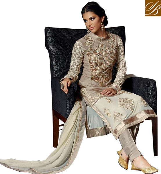 1101 KIMORA FASHIONS SURAT JODHA NEW COLLECTION SALWAR SUIT KAMEEZ STYLISH BAZAAR STORE