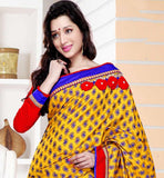 new pattern sarees shop online
