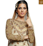 1103 FASHIONABLE SALWAR KAMEEZ ONLINE SHOPPING INDIA PLAZZO BOTTOM STYLE STYLISH BAZAAR STORE