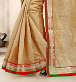 SHOWCASE-YOUR-GLAMOROUS-SIDE-WITH-A-TOUCH-OF-SIMPLICITY-AND-ELEGANCE-ENGAGEMENT-SAREES-AND-DESIGNER-JACKET-TYPE-BLOUSE-SET
