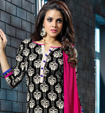 casual and office wear dress for Indian women