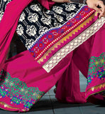online shopping for ethnic Indian women clothing