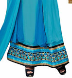 ANARKALI FROCK DESIGNS COLLECTION OF LONG LENGTH BOUTIQUE DRESSES PHOTO