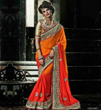 BLOUSES DESIGN SAREES ONLINE SHOPPING INDIA CASH ON DELIVERY