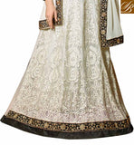 chaniya choli online shopping