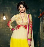 FIONA SURAT AMAYRA DASTUR MR. X HEROINE BEAUTIFUL DRESSES BUY ONLINE