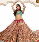 BROUGHT TO YOU BY STYLISH BAZAAR WONDERFUL LEHENGA CHOLI ONLINE SHOPPING RTCAN1113