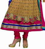 BEST ANARKALI SUITS ONLINE INDIA FOR FASHION LOVING LADIES