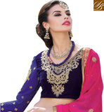 A STYLISH BAZAAR PRESENTATION GLAMOROUS INDIAN BRIDAL LEHENGAS ONLINE RTCAN1119