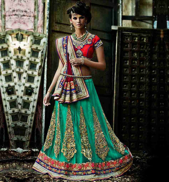 BLOUSE DESIGN NET LEHENGA SAREE LATEST DESIGN 2015 REASONABLE PRICE