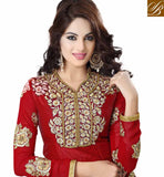 Indian Party wear sarees online shopping