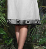 KURTI TOPS ONLINE SHOPPING WITH PHOTOGRAPHS