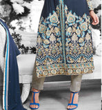 shop indian womens wear designer dresses from stylishbazaar free cash on delivery shipping in India