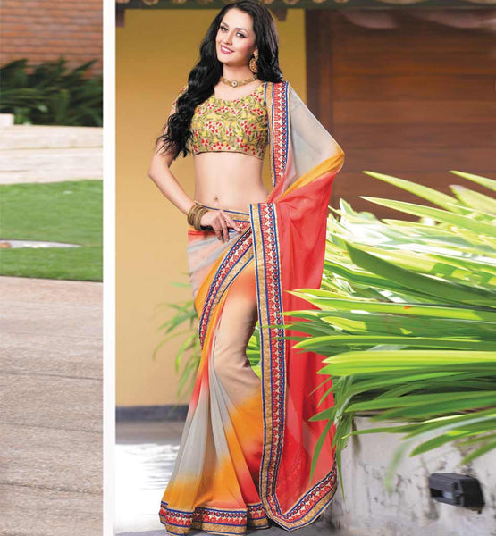 Buy Shop Indian Sarees Online shopping website Worlwide delivery US UK Canada Free Shipping in India