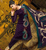 SALWAR PATTERNS 2015 AFFORDABLE RATE PARTY WEAR CLOTHING FOR WOMEN