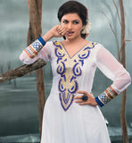 Designer bollywood celebrity clothing pics.