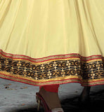 designer anarkali suits online shopping fast international delivery