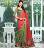Indian online saree shopping website