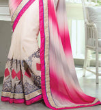 Surat wholesale saree market address ring road