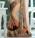 surat sarees wholesale rate