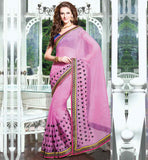 BUY ONLINE SAREE BLOUSE DESIGNS FREE CASH ON DELIVERY INDIA