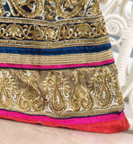 designer sarees in surat on wholesale
