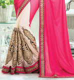 latest fashion sarees online shopping with price