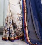 designer sarees online shopping cash on delivery