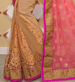 SAREE BLOUSE DESIGNS NEW DESIGNER COLLECTION