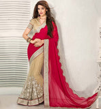 SAREE JACKET DESIGNS FOR NEW AGE INDIAN LADY