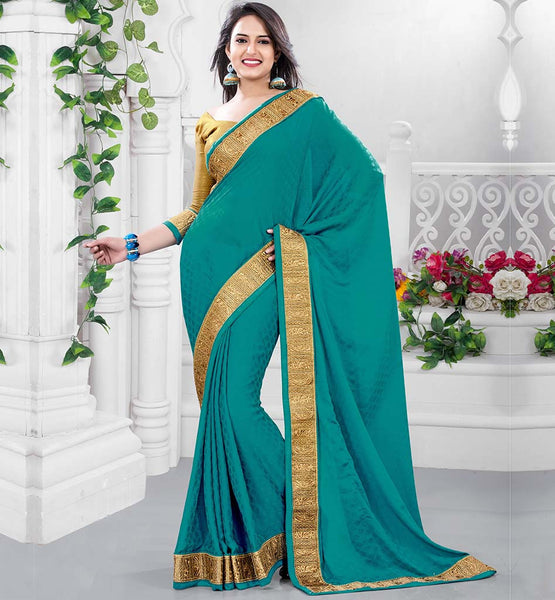 SARI JACKET DESIGN TRENDY TIMELESS COLLECTION
