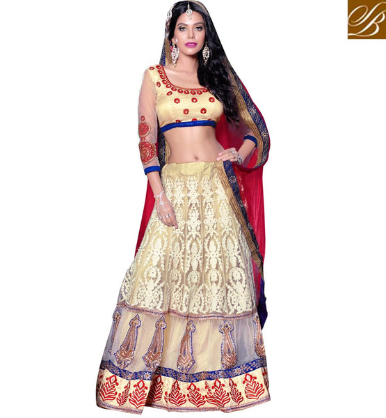 CHANIYA CHOLI ONLINE FOR WEDDINGS SHOPPING AT BEST PRICES INDIA