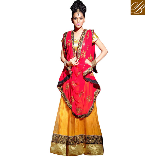 CHANIYA CHOLI ONLINE WITH FREE CASH ON DELIVERY & SHIPPING INDIA