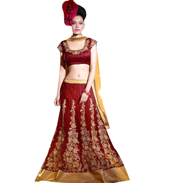 BEAUTIFUL CHANIYA  CHOLI ONLINE AT CHEAPEST RATES FOR INDIAN WOMEN
