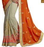 FROM THE HOUSE STYLISH BAZAAR ATTRACTIVE SARI BLOUSE DESIGNER DESIGNS FOR PARTIES RTSPN13908