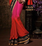 SURAT SAREES WHOLESALE MARKET RATE ONLINE SHOPPING INDIA FREE SHIPPING