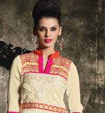 buy salwar kameez India