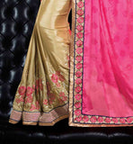 NEW DESIGN PARTY WEAR SAREES ONLINE IN INDIA SADHNA COLLECTION