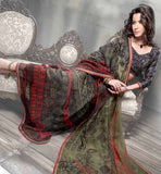EXCITING CASUAL SARI RTYOG1418