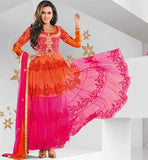 Indian Bollywood celebrity fashion watch clothing collection style check StylishBazaar