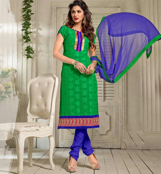 OFFICE WEAR SALWAR SUIT ONLINE SHOPPING WITH FREE CASH ON DELIVERY