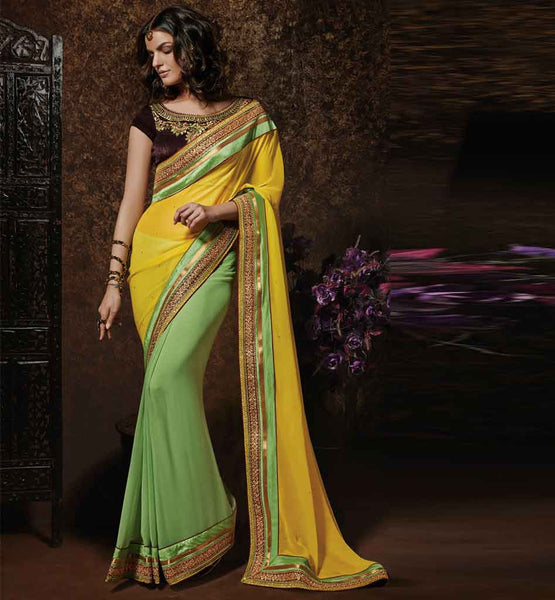 SURAT SAREES WHOLESALE MARKET RATE ONLINE SHOPPING CASH ON DELIVERY