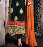 buy party dresses online in india