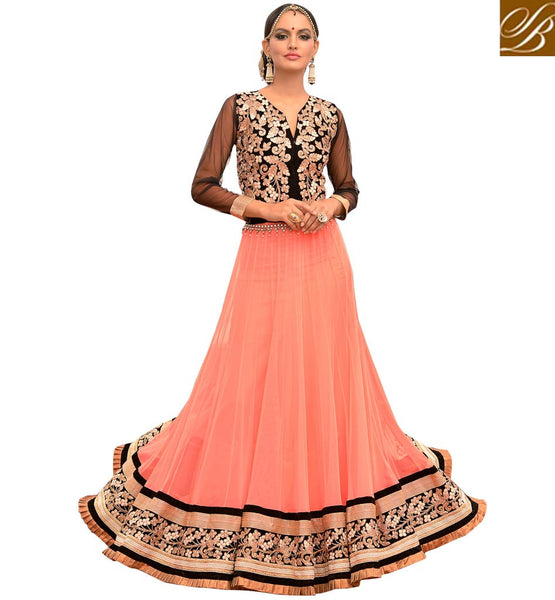 GLAMOROUS UBER COOL GHAGRA CHOLI COLLECTION WITH DUPATTA FOR GIRLS