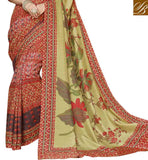 WELL FORMED WOMEN SAREE ONLINE SHOPPING RTATC15837