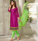 NEW DESIGN OFFICE WEAR SALWAR KAMEEZ ONLINE MODEST CLOTHING SHOP