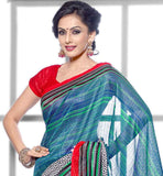 best deals on sarees