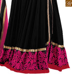 RAMA FSAHIONS SURAT RETRO HIT DESIGN 1705 NEW COLORS BLACK