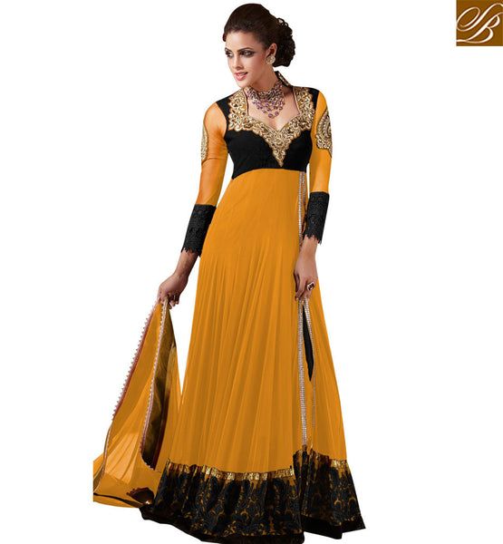 DESI ANARKALI SUITS SALWAR KAMEEZ FOR INDIAN WEDDING SHOP ONLINE