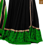 RAMA FASHIONS SURAT RETRO HIT DESIGN 1705 NEW COLORS BACK WITH GREEN
